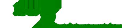 Fiberförvaltarna Logo